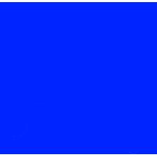 カツヒコ.jpのロゴ