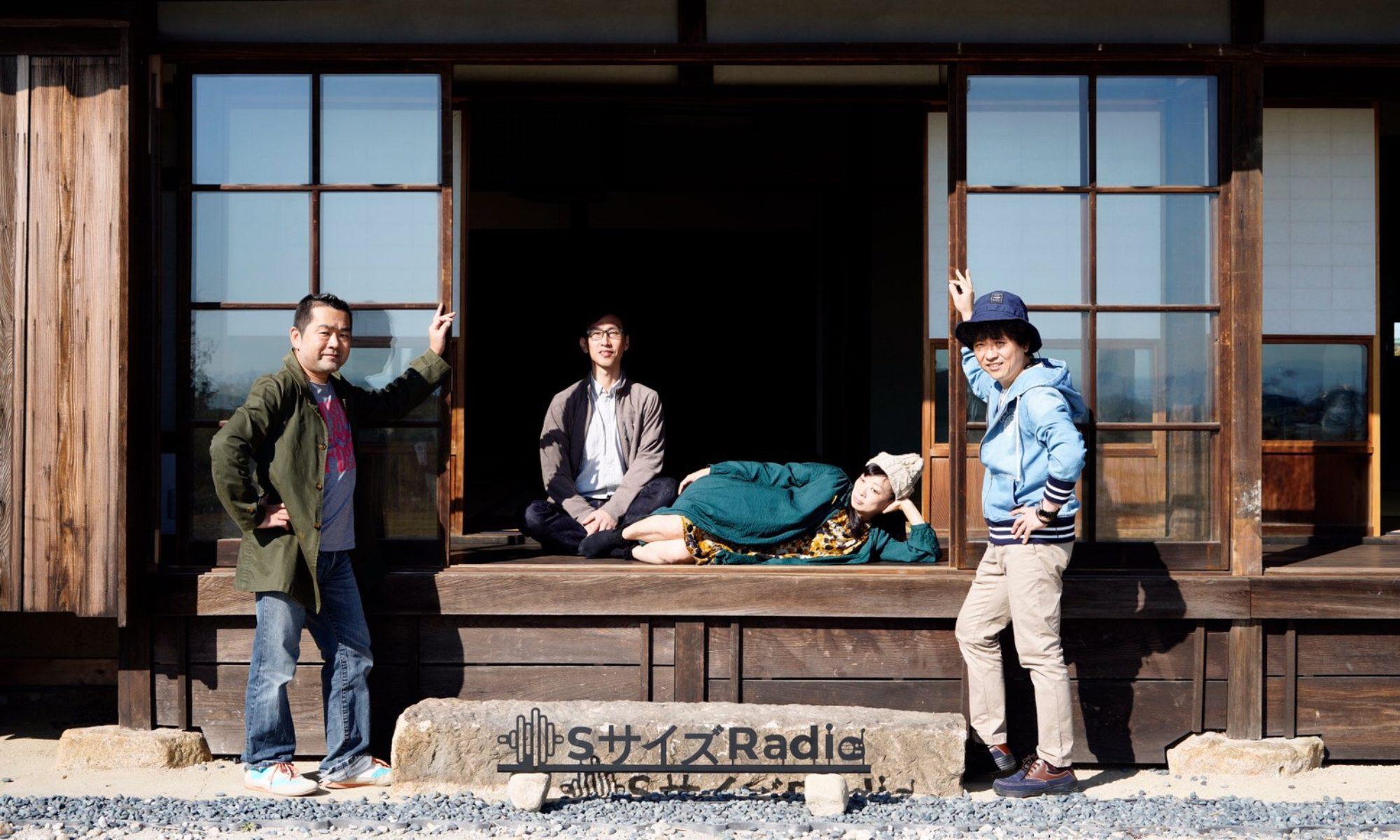 カツヒコ.jpのドラム教室~神戸でドラムを楽しもう~